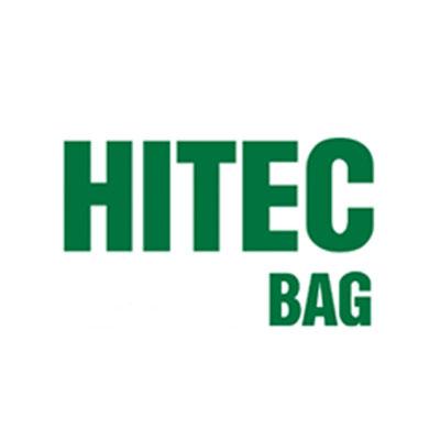 Hitec Bag